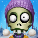 Zombie Castaways 4.24 (MOD, Unlimited Money)