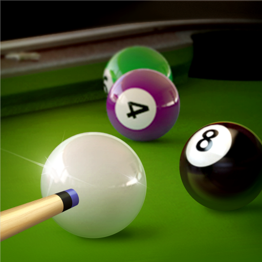 8 Ball Pooling – Billiards Pro 0.3.22 (MOD, Unlimited Money)