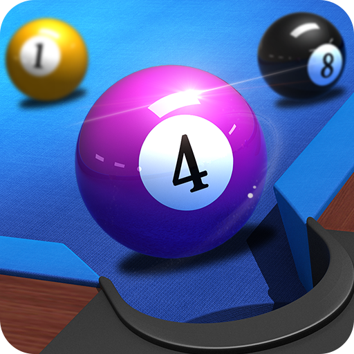 8 Ball Tournaments 1.20.3179 (MOD, Unlimited Money)