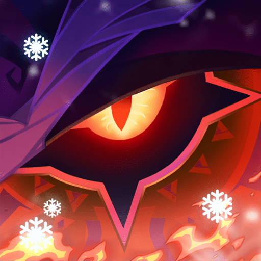 AFK Arena 1.60.01 (MOD, Unlimited Money)