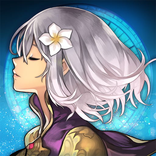 ANOTHER EDEN The Cat Beyond Time and Space  (MOD, Unlimited Money)2.6.600