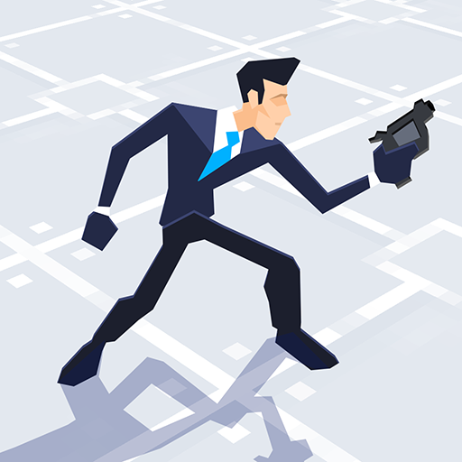 Agent Action 1.5.2 (MOD, Unlimited Money)
