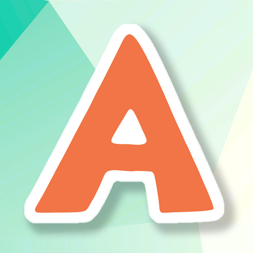 Alias – explain a word 1.1.10 (MOD, Unlimited Money)