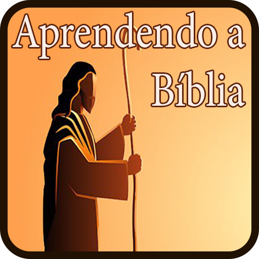 Aprendendo a Bíblia 1.0.17 (MOD, Unlimited Money)