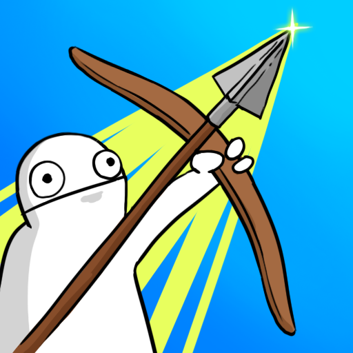 Arrow War 1.7(MOD, Unlimited Money)