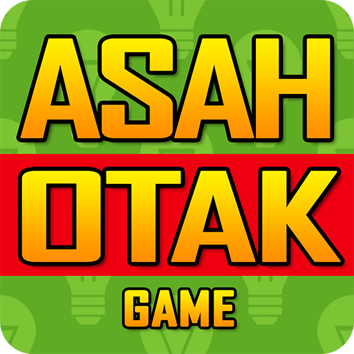 Asah Otak Game 1.5.50 (MOD, Unlimited Money)