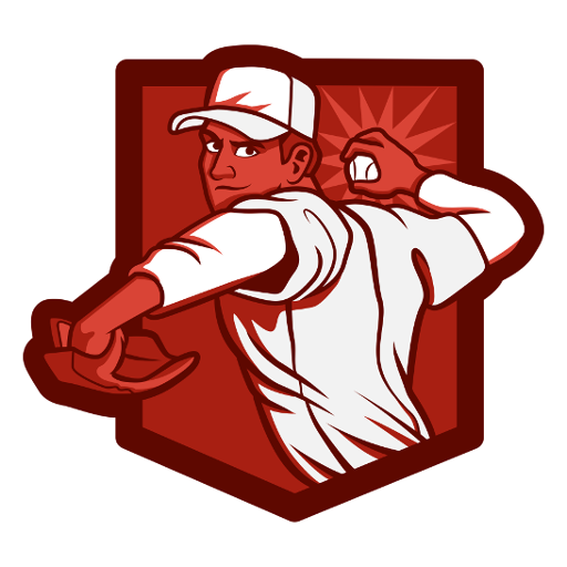 Astonishing Baseball Manager 20 – Simulator game 1.551 (MOD, Unlimited Money)