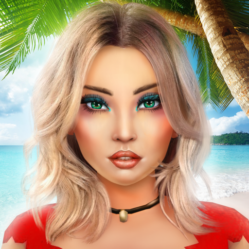 Avakin Life – 3D Virtual World 1.050.02 (MOD, Unlimited Money)
