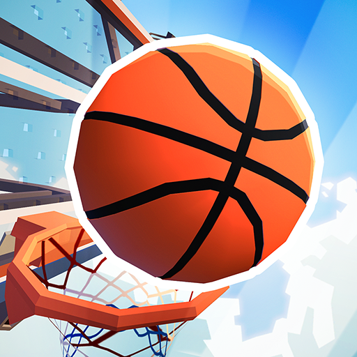 Basketball Legends Tycoon – Idle Sports Manager 0.1.74 (MOD, Unlimited Money)