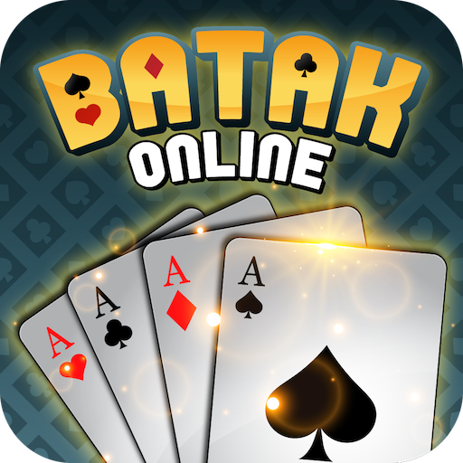 Batak Online 2.22.0 (MOD, Unlimited Money)
