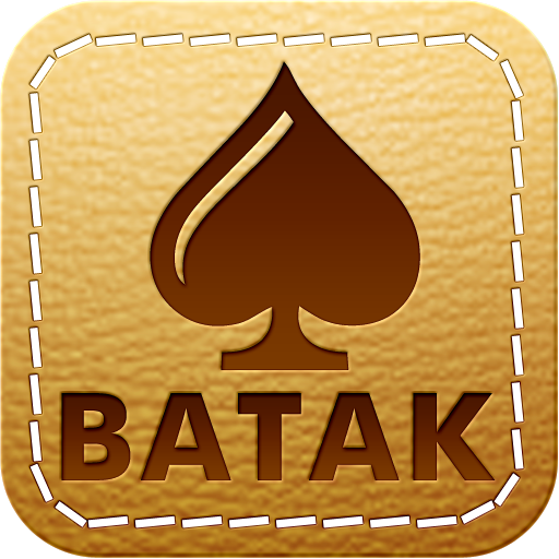 Batak İhaleli 1.2.2 (MOD, Unlimited Money)