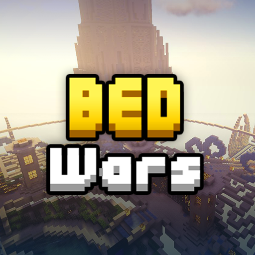 Bed Wars  (MOD, Unlimited Money)2.1.6