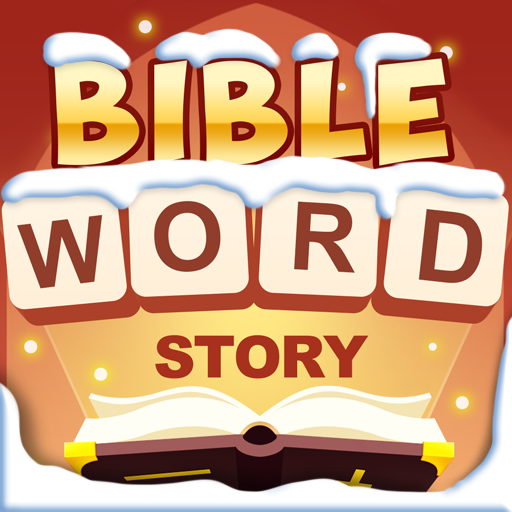 Bible Word Story 1.2.0 (MOD, Unlimited Money)