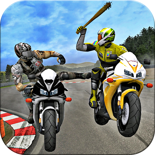 Bike Attack New Games: Bike Race Action Games 2020 3.0.27 (MOD, Unlimited Money)