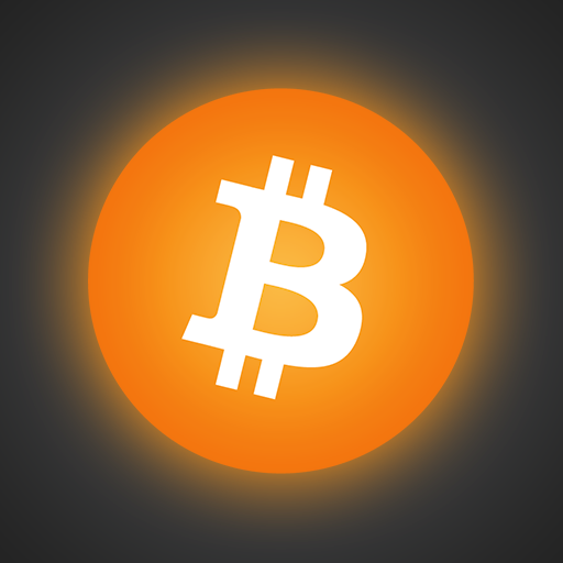 Bitcoin Bounce ⚡ Earn and Win REAL Bitcoin 1.0.38 (MOD, Unlimited Money)