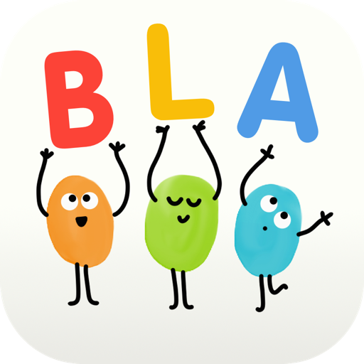 Bla Bla Box 4.1.0 (MOD, Unlimited Money)