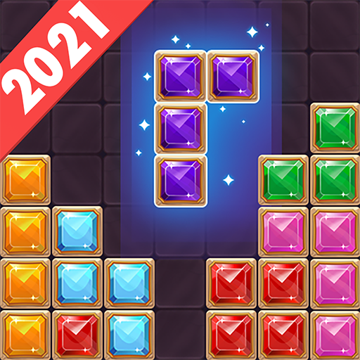 Block Puzzle 2020 1.1.6 (MOD, Unlimited Money)