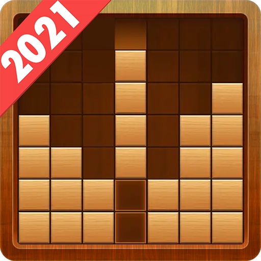 Block Puzzle 2020 2.4 (MOD, Unlimited Money)