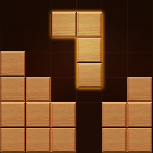 Block Puzzle 2020 & Jigsaw puzzles 4.6 (MOD, Unlimited Money)
