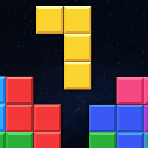 Block Puzzle 4.6 (MOD, Unlimited Money)