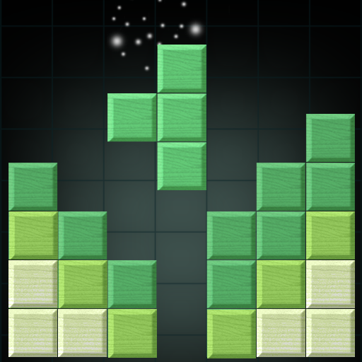 Block Puzzle, Off line Brain Game 1.1.8 (MOD, Unlimited Money)
