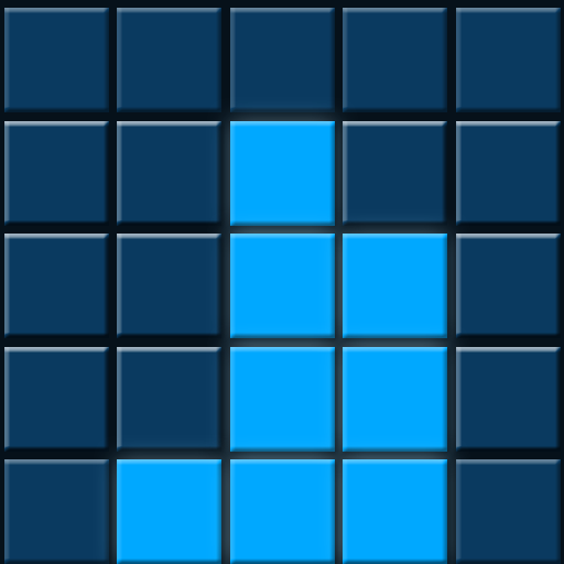 Block Stacker 1.3.2 (MOD, Unlimited Money)
