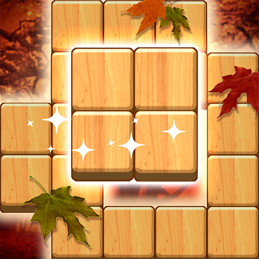 Blockscapes – Block Puzzle 1.8.1 (MOD, Unlimited Money)