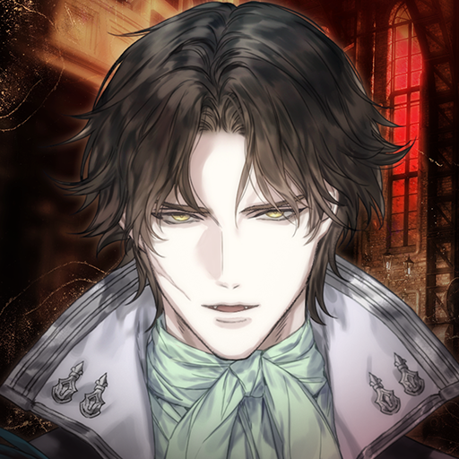 Blood Moon Calling: Vampire Otome Romance Game  (MOD, Unlimited Money)