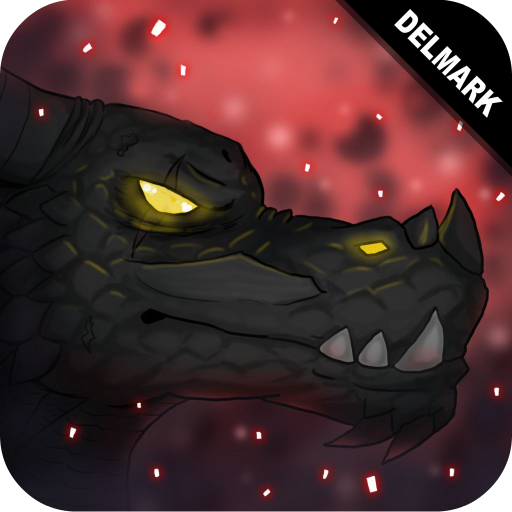 Boss Clicker 5.3.4 (MOD, Unlimited Money)