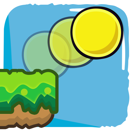 Bouncy Ball 4.6.4 (MOD, Unlimited Money)