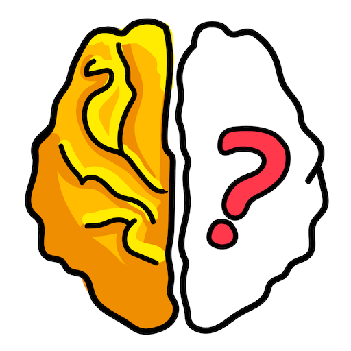 Brain Out – Can you pass it? 1.5.3 (MOD, Unlimited Money)