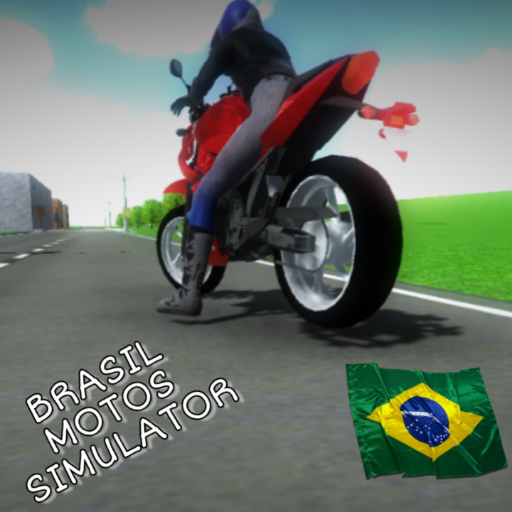 Brasil Motos Simulator (BETA) 2.7.3 (MOD, Unlimited Money)