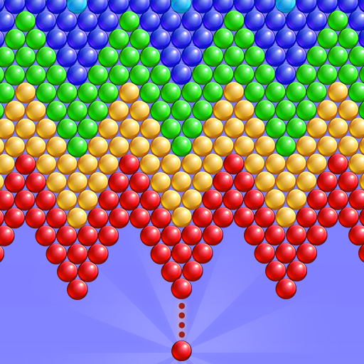Bubble Shooter 3 11.8 (MOD, Unlimited Money)