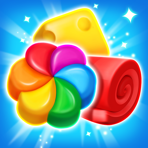 Candy Clues – Matching, Blast Puzzle Game 1.2.2(MOD, Unlimited Money)