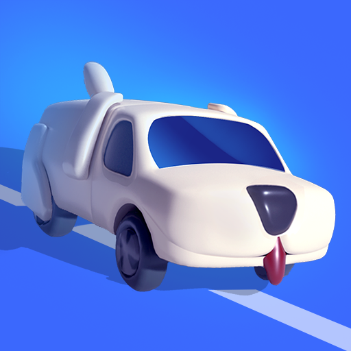 Car Games 3D 0.5.0(MOD, Unlimited Money)