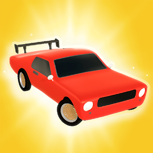 Car Master 3D 1.1.10 (MOD, Unlimited Money)