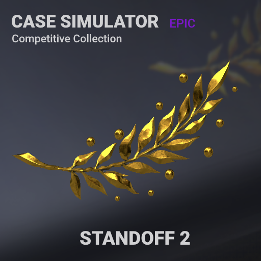 Case simulator for Standoff 2 1.0.3 (MOD, Unlimited Money)