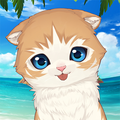 Cat Island Diary 1.2.0 (MOD, Unlimited Money)