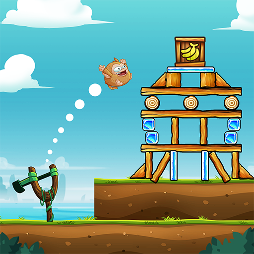 Catapult Quest 1.1.6 (MOD, Unlimited Money)