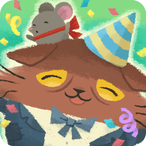 Cats Atelier –  A Meow Match 3 Game 2.8.7 (MOD, Unlimited Money)