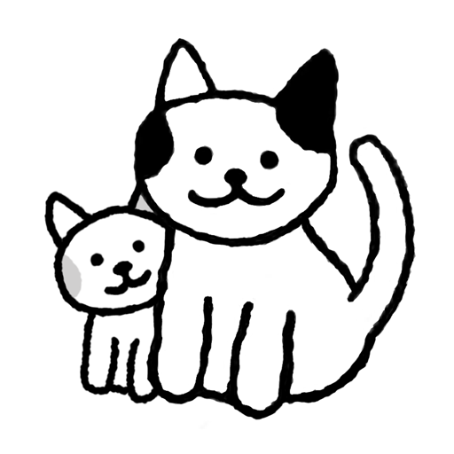 Cats are Cute 1.5.11 (MOD, Unlimited Money)