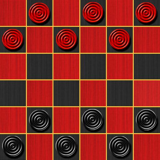 Checkers 1.82.0 (MOD, Unlimited Money)