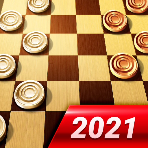 Checkers Online – Quick Checkers 1.5.8 (MOD, Unlimited Money)