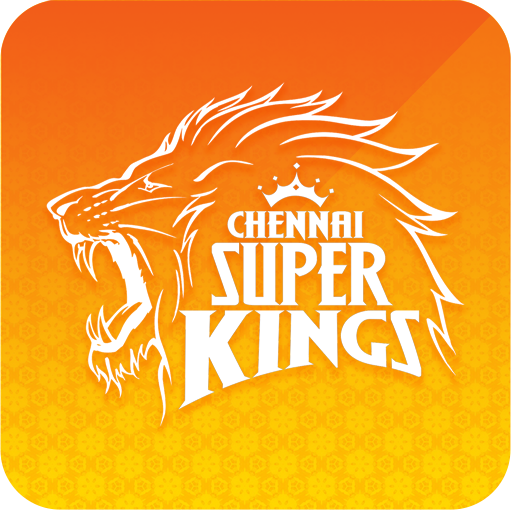 Chennai Super Kings 0.0.51 (MOD, Unlimited Money)