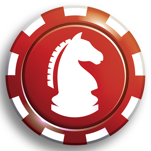 Chess + Poker = Choker 0.9.3(MOD, Unlimited Money)