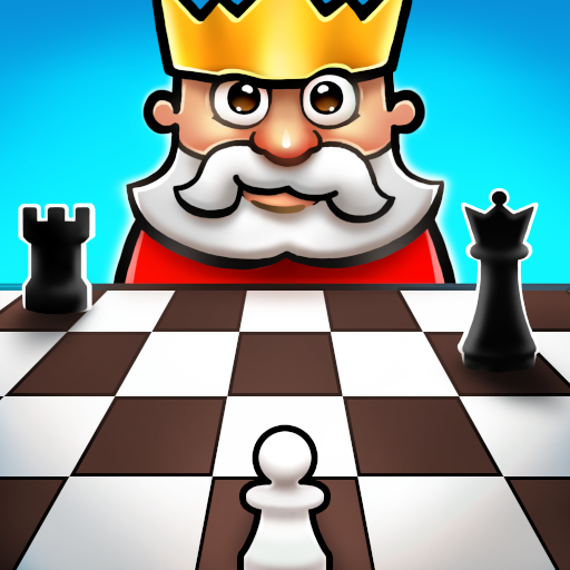 Chess Universe – Play free chess online & offline 1.5.4 (MOD, Unlimited Money)
