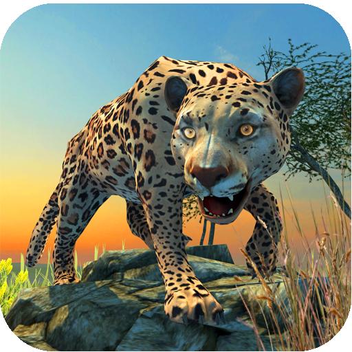Clan of Leopards 2.1 (MOD, Unlimited Money)