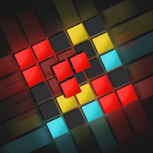 Color Blocks – destroy blocks (Puzzle game) 2.5 (MOD, Unlimited Money)