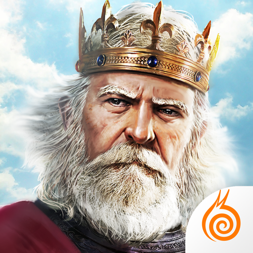 Conquest of Empires 1.31 (MOD, Unlimited Money)