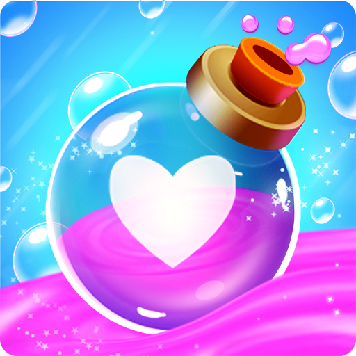 Crafty Candy Blast – Sweet Puzzle Game 1.30 (MOD, Unlimited Money)